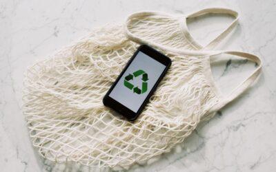 Sådan kan du leve mere bæredygtigt